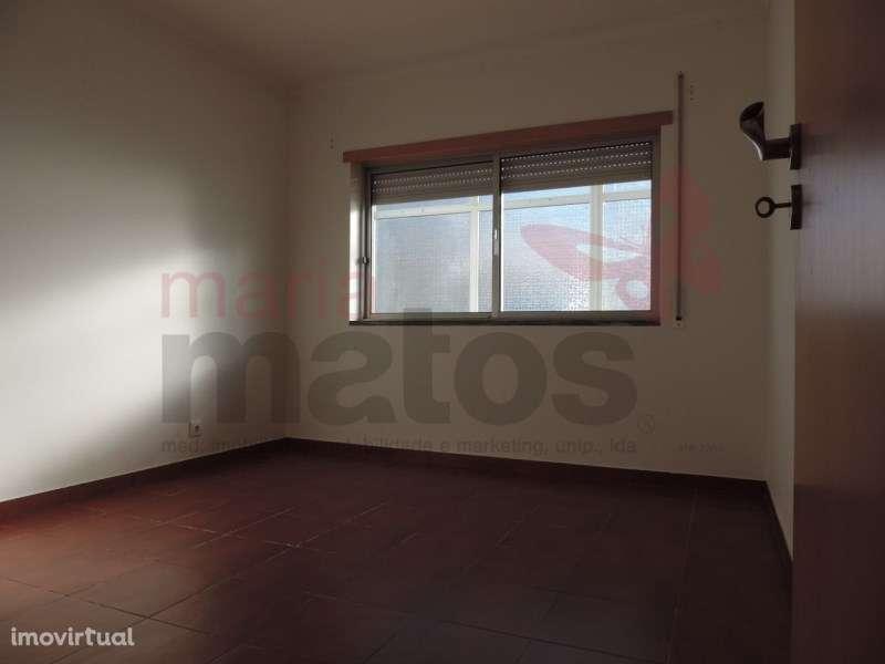 Apartamento para comprar, Lourinhã e Atalaia, Lourinhã, Lisboa - Foto 3