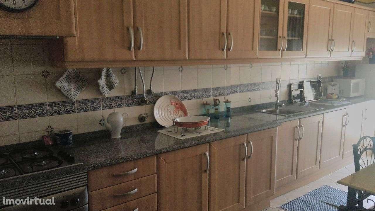 Apartamento para comprar, Armação de Pêra, Faro - Foto 17