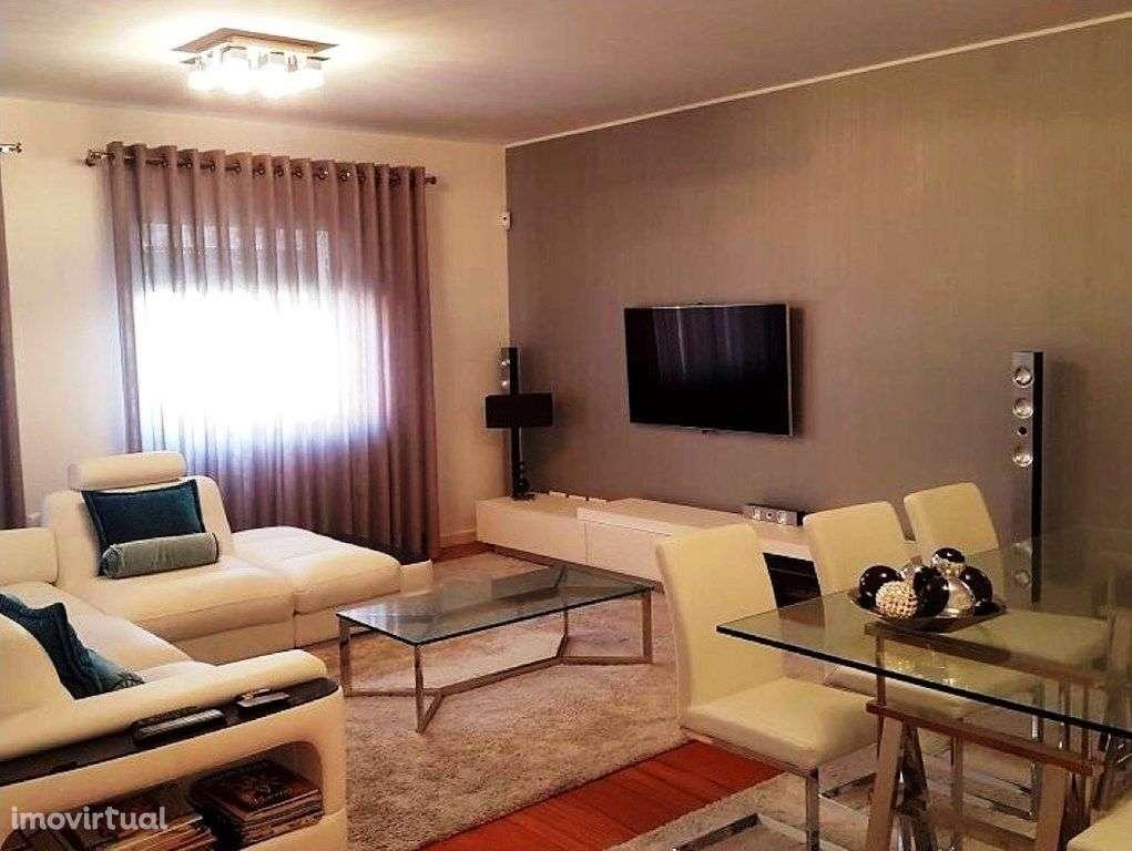 Apartamento para comprar, Rua Machado A Carnide, Carnide - Foto 7