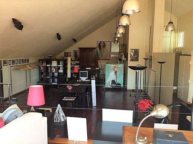 Escritório para arrendar, Lordelo do Ouro e Massarelos, Porto - Foto 5