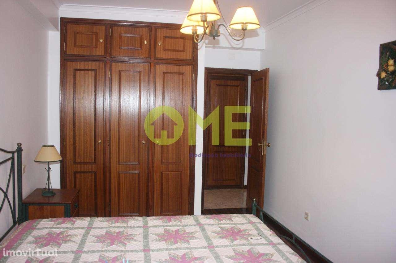Apartamento para comprar, Nossa Senhora da Piedade, Ourém, Santarém - Foto 18