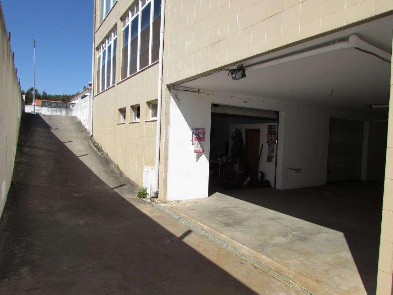 Loja para comprar, Gaeiras, Leiria - Foto 22