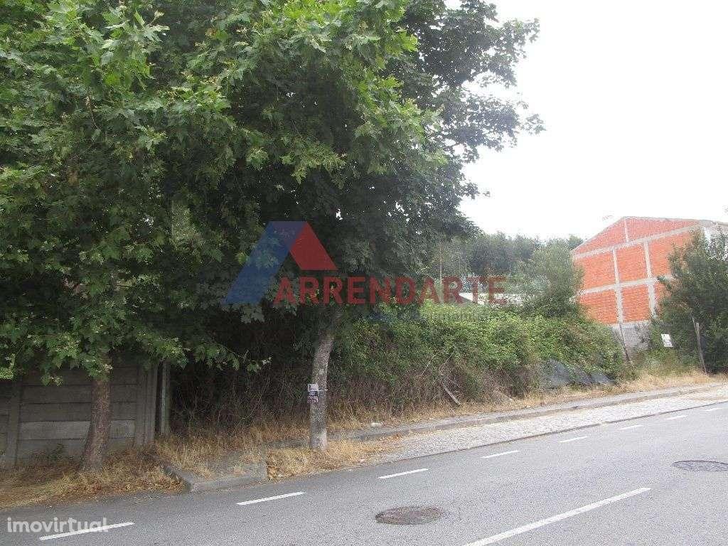 Terreno para comprar, São Jorge (Selho), Braga - Foto 4