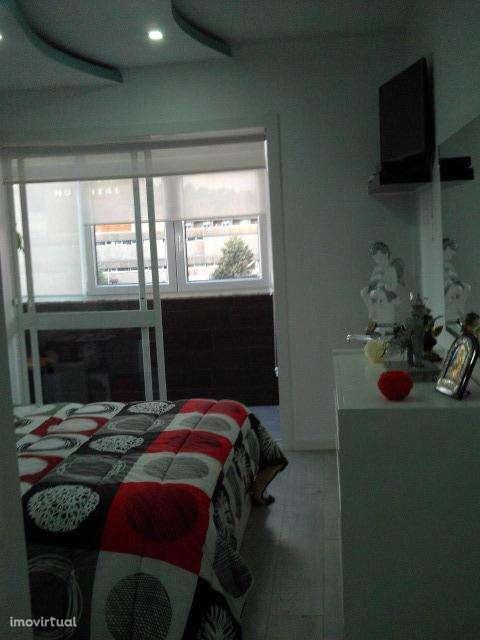 Apartamento para comprar, Santa Maria Maior, Chaves, Vila Real - Foto 16