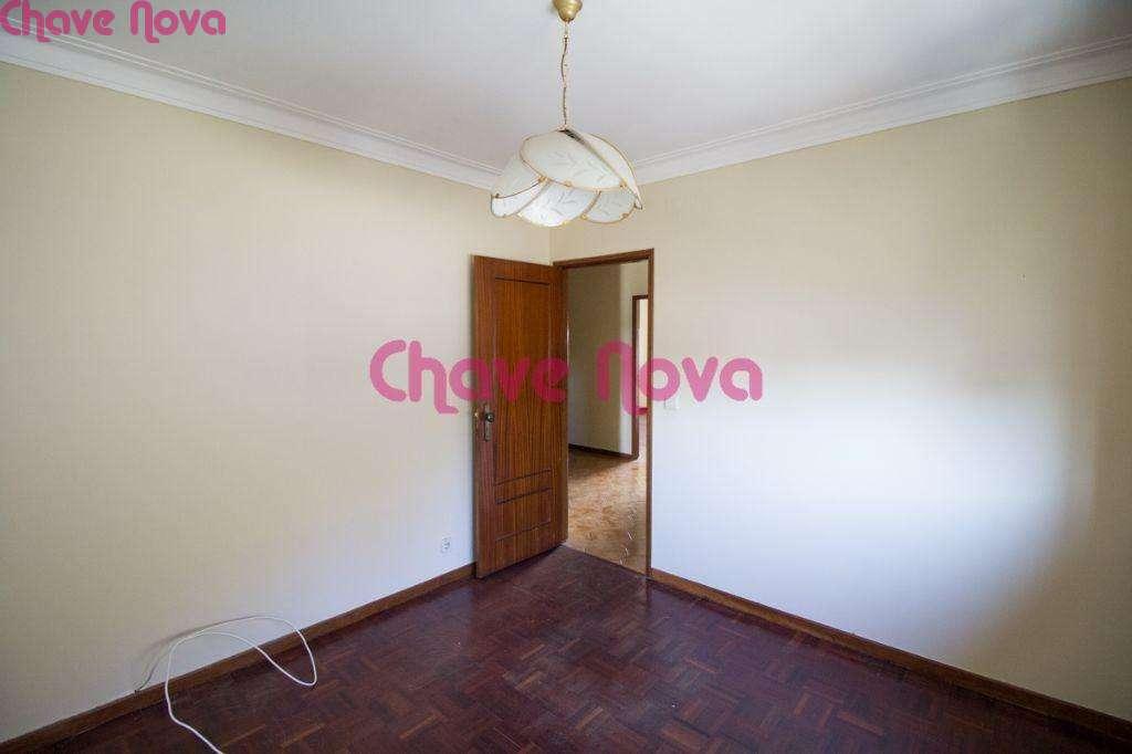 Apartamento para comprar, Baguim do Monte, Gondomar, Porto - Foto 7