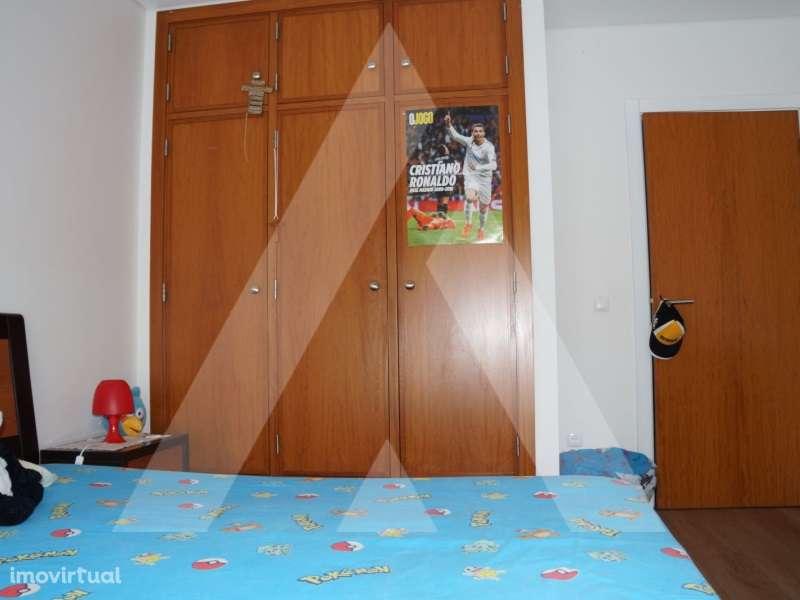 Apartamento para comprar, Esgueira, Aveiro - Foto 28