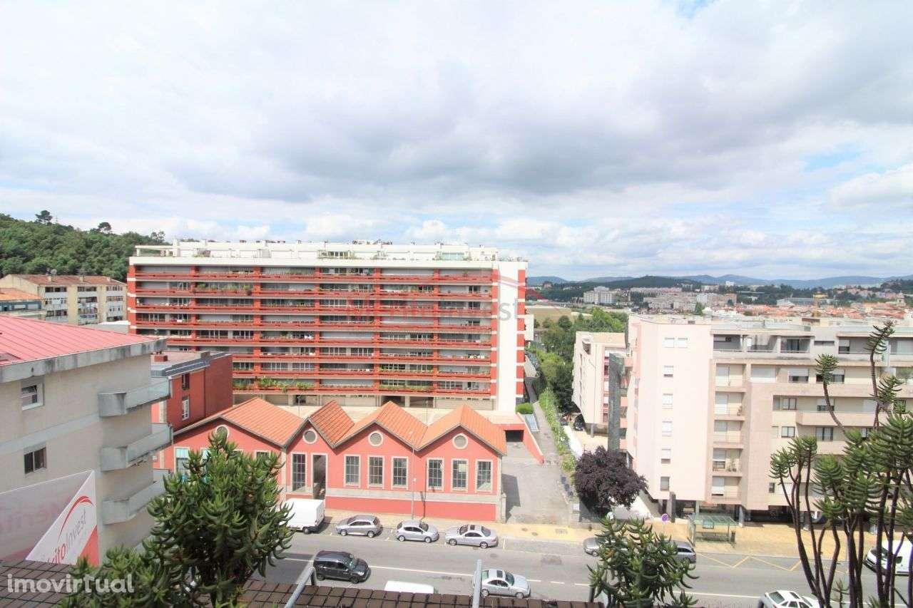 Apartamento para arrendar, Urgezes, Braga - Foto 14