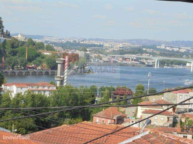 Moradia para comprar, Oliveira do Douro, Porto - Foto 5