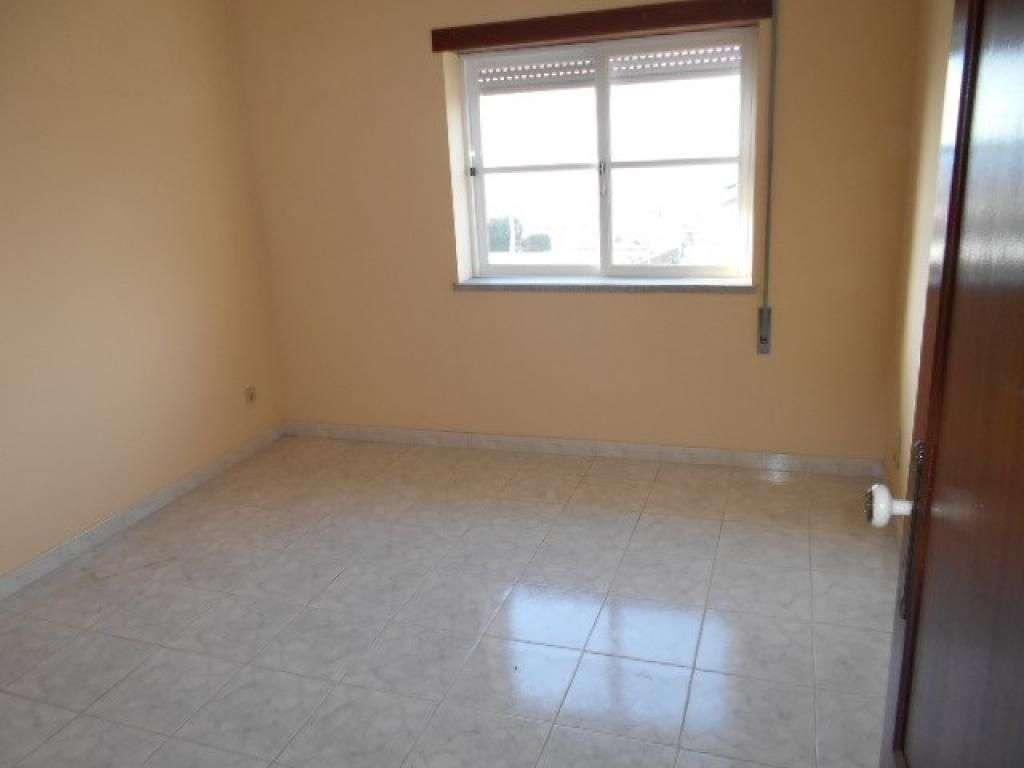 Apartamento para comprar, Seia, São Romão e Lapa dos Dinheiros, Guarda - Foto 3