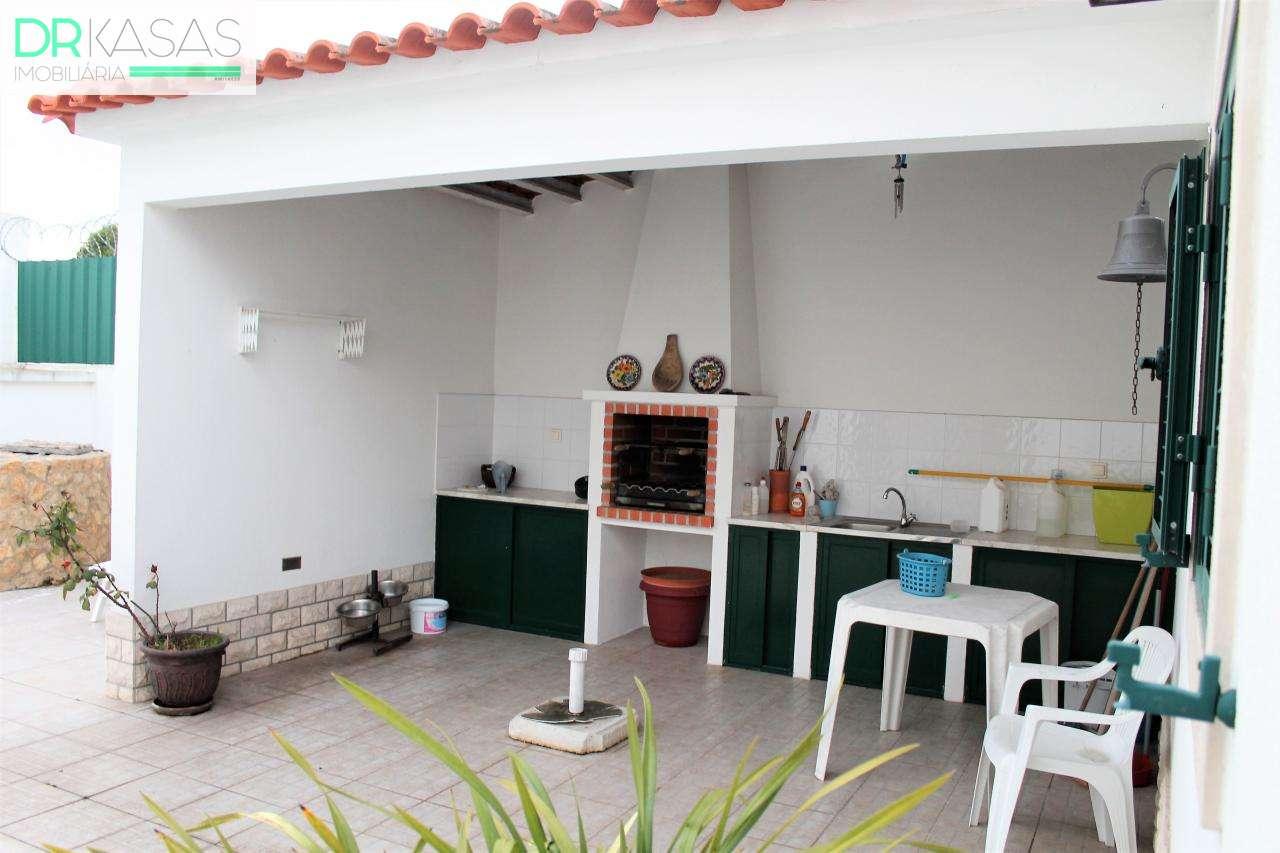 Moradia para comprar, Santo António da Charneca, Setúbal - Foto 34