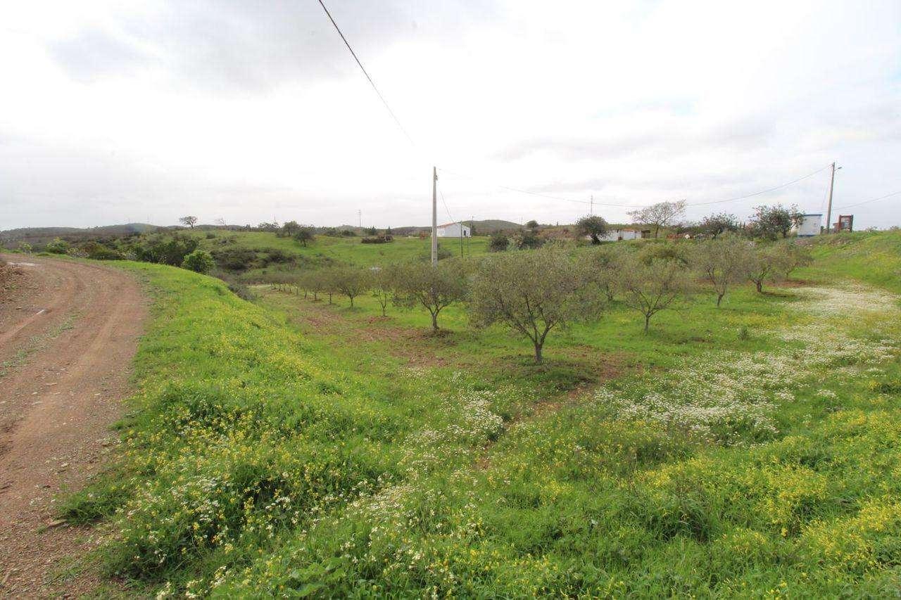 Terreno para comprar, Castro Marim - Foto 10