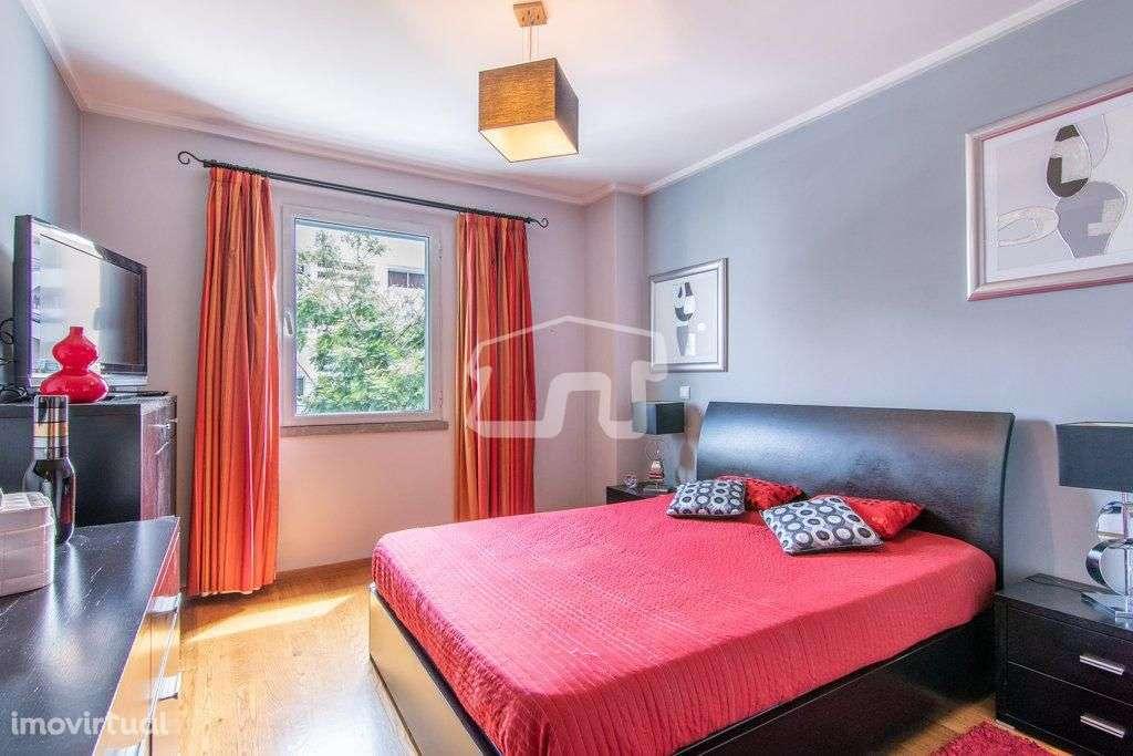 Apartamento para comprar, Santo António, Funchal, Ilha da Madeira - Foto 13