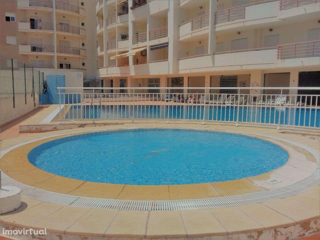 Apartamento para comprar, Armação de Pêra, Faro - Foto 21