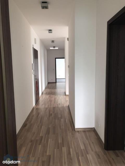 Lokal użytkowy, 90 m², Warszawa