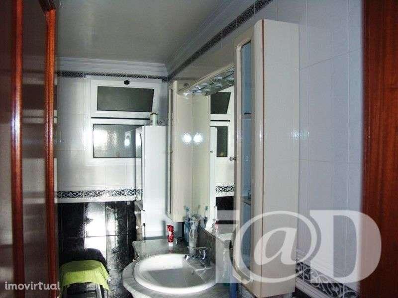 Apartamento para comprar, Santa Maria Maior, Ilha da Madeira - Foto 8