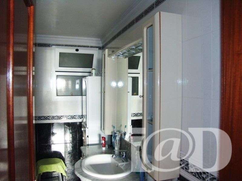 Apartamento para comprar, Santa Maria Maior, Funchal, Ilha da Madeira - Foto 8