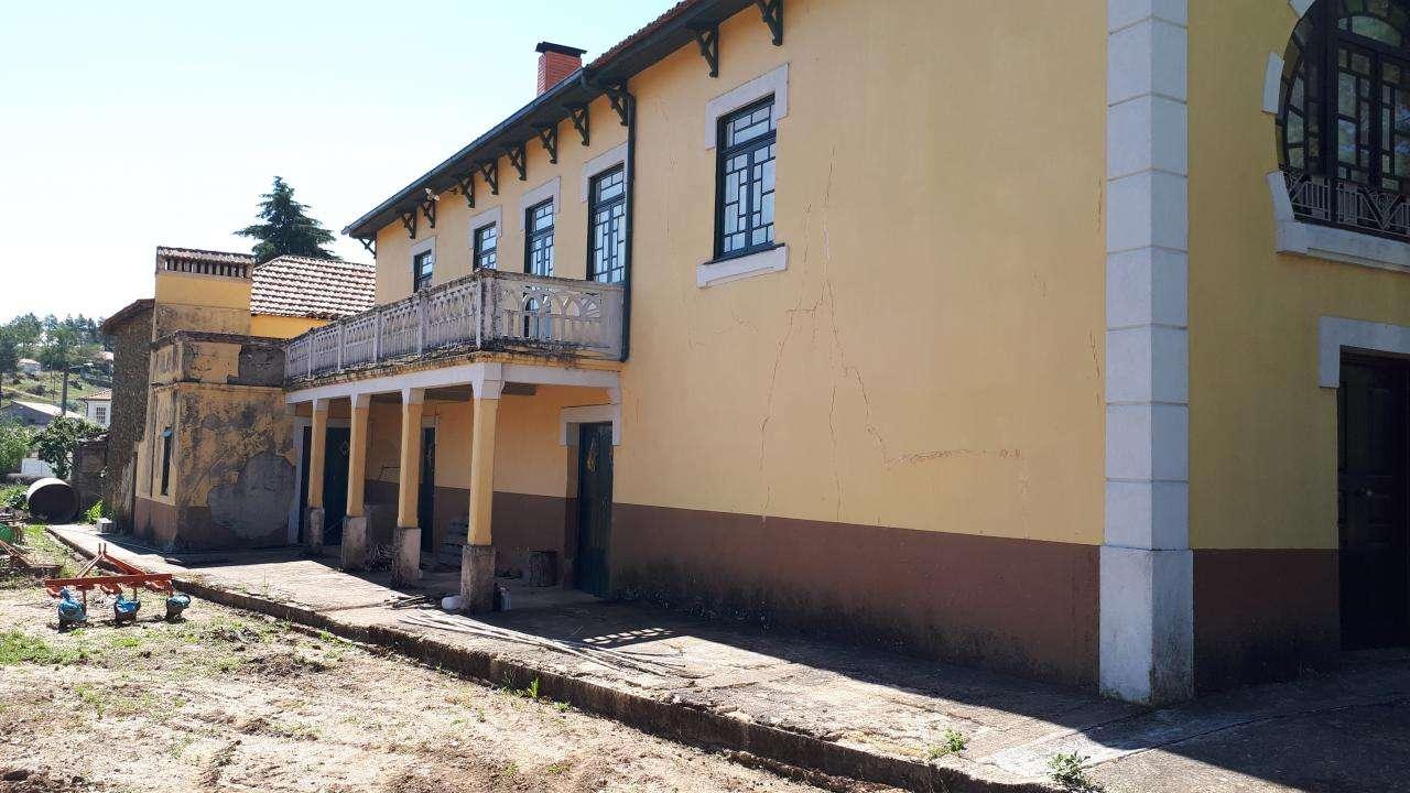 Quintas e herdades para comprar, Peredo, Bragança - Foto 36