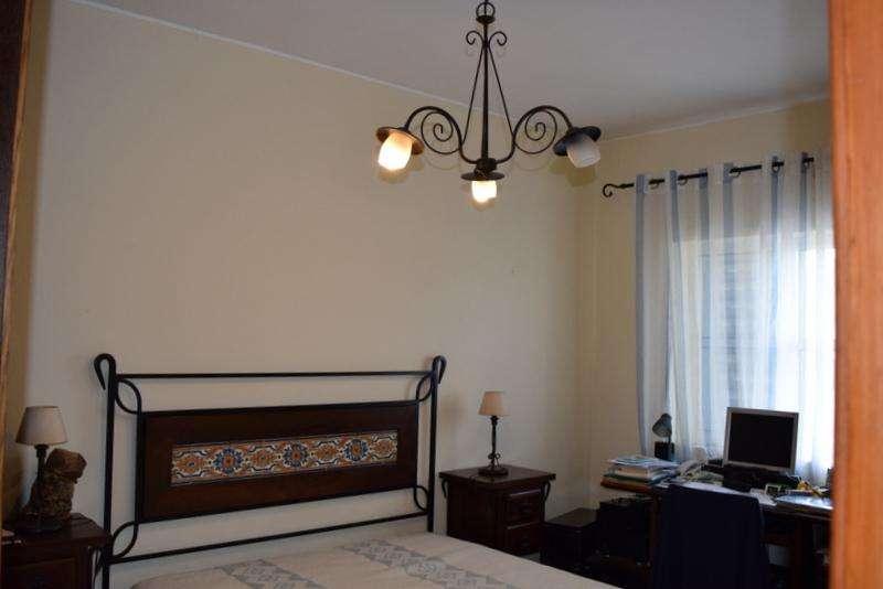 Apartamento para comprar, Silves - Foto 5