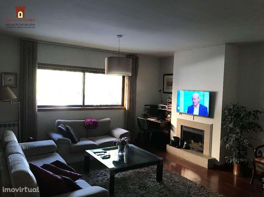 Apartamento para comprar, Creixomil, Guimarães, Braga - Foto 4