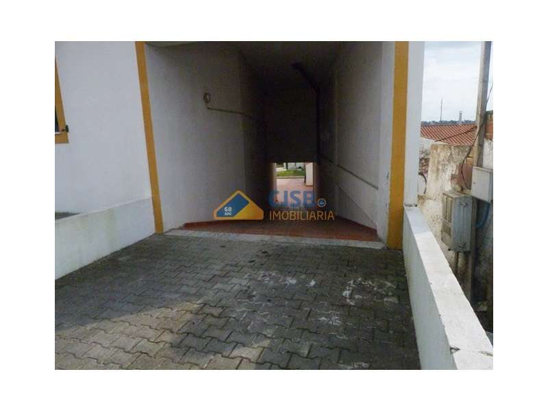 Loja para comprar, Santo Estevão, Benavente, Santarém - Foto 12