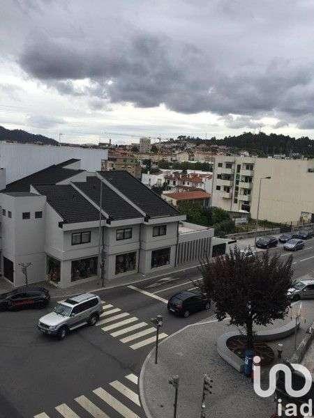 Apartamento para comprar, Fafe, Braga - Foto 10