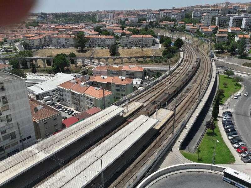 Apartamento para comprar, Queluz e Belas, Lisboa - Foto 22