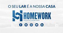 Real Estate Developers: Homework - Baixa da Banheira e Vale da Amoreira, Moita, Setúbal