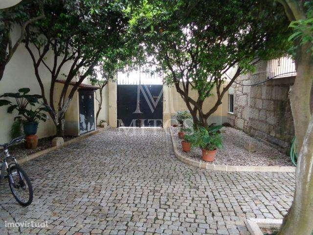Quintas e herdades para comprar, Vila Franca, Viana do Castelo - Foto 38