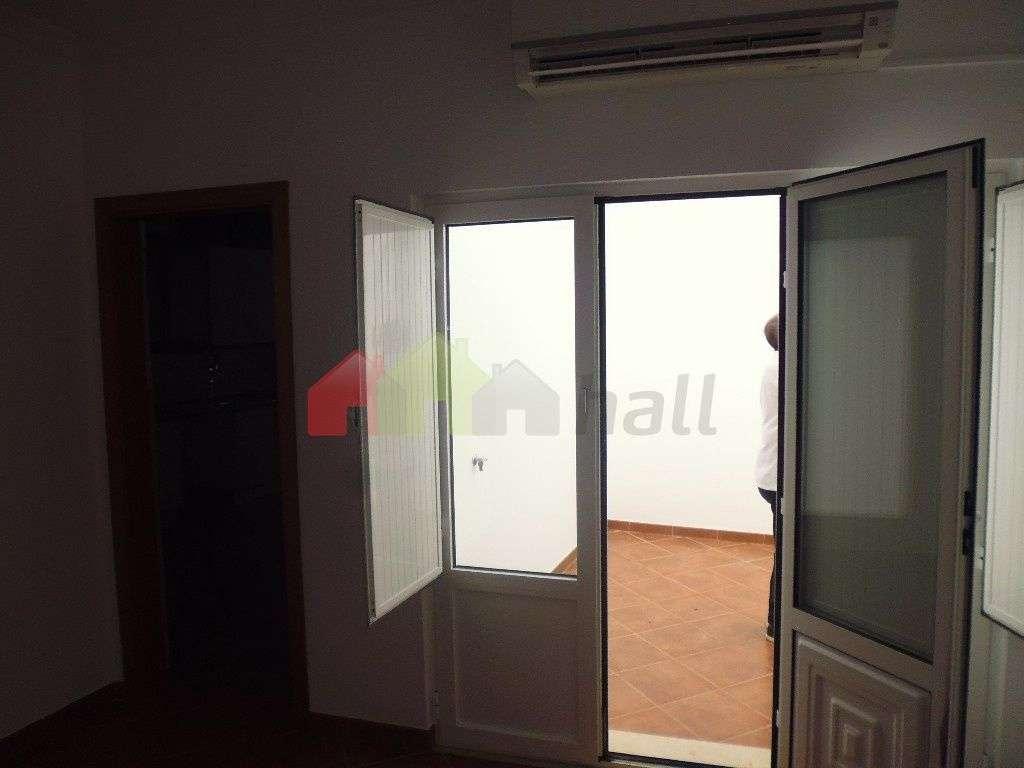 Apartamento para comprar, Almodôvar e Graça dos Padrões, Beja - Foto 7