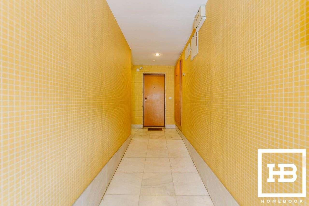 Apartamento para comprar, Algés, Linda-a-Velha e Cruz Quebrada-Dafundo, Oeiras, Lisboa - Foto 27