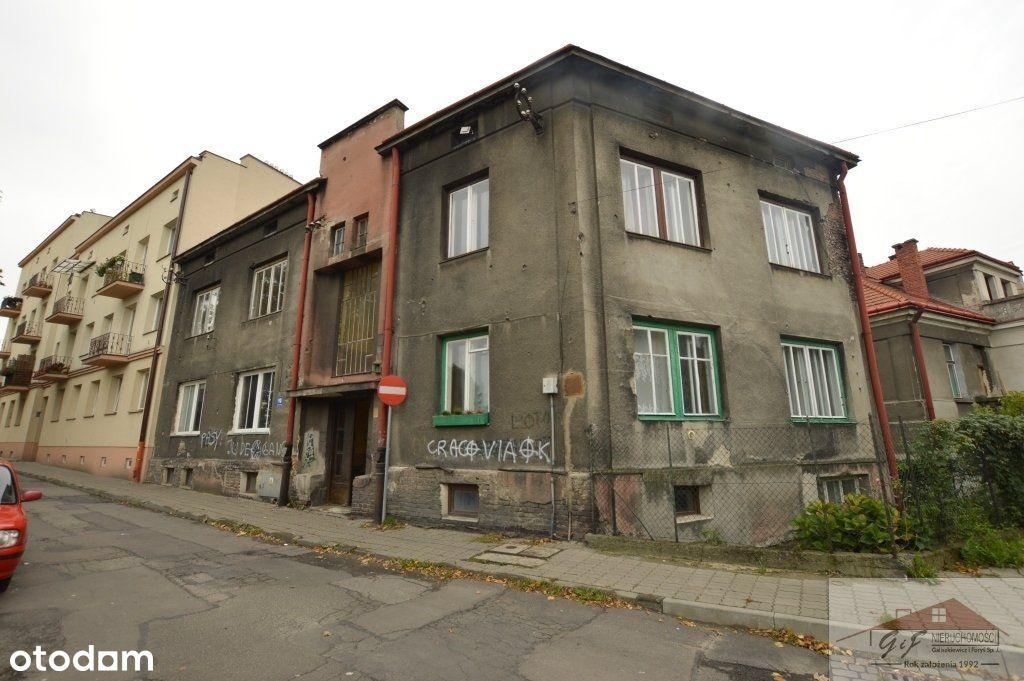 Dom, 400 m², Przemyśl