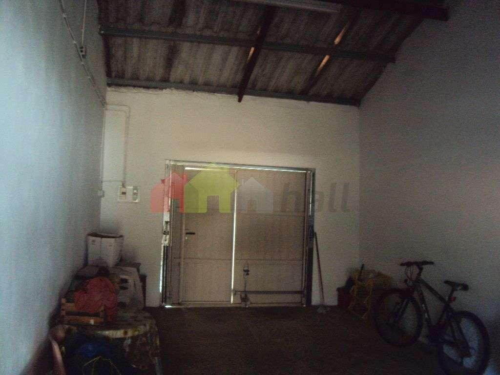 Armazém para comprar, Vila de Frades, Vidigueira, Beja - Foto 1