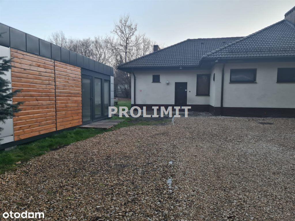 Lokal użytkowy, 180 m², Ruda Śląska