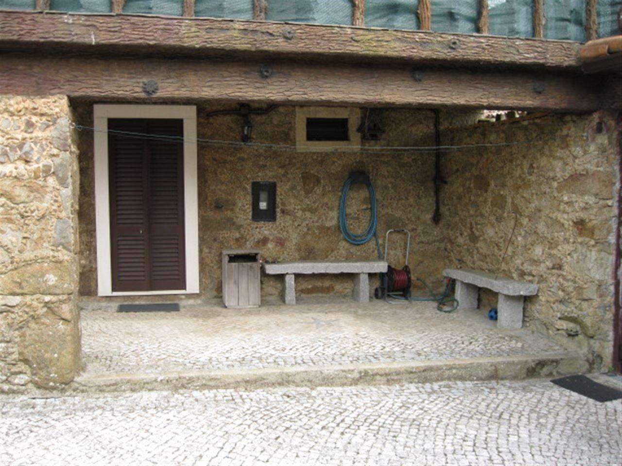 Moradia para comprar, Espinhal, Coimbra - Foto 5