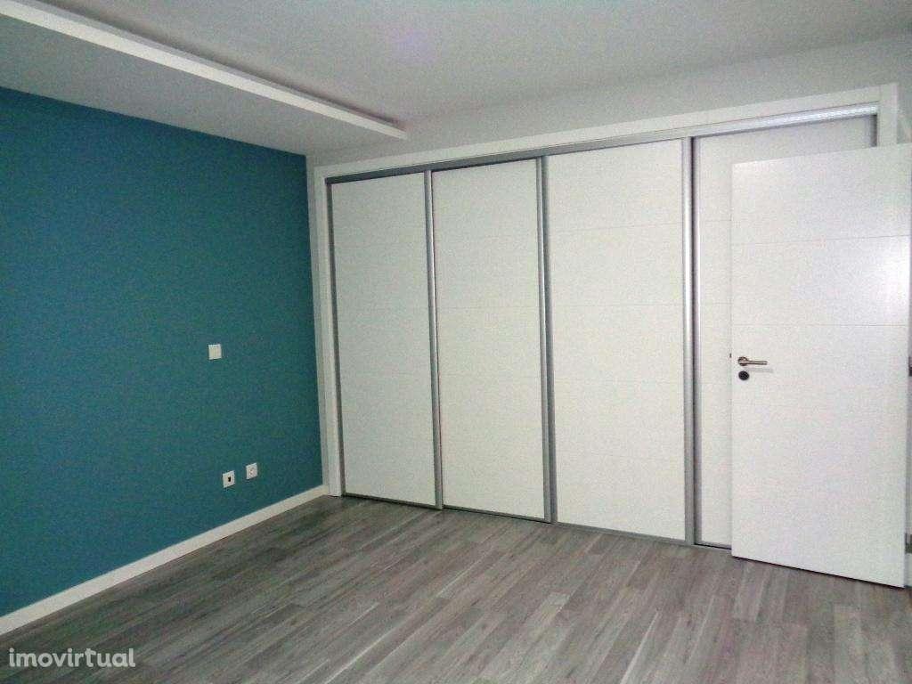 Moradia para comprar, Fernão Ferro, Seixal, Setúbal - Foto 27