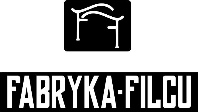 Fabryka-Filcu