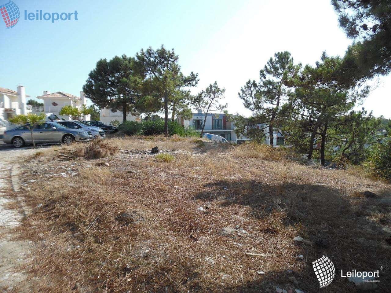 Terreno para comprar, Carvalhal, Setúbal - Foto 1