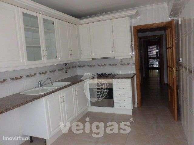 Apartamento para comprar, Gâmbia-Pontes-Alto Guerra, Setúbal - Foto 1