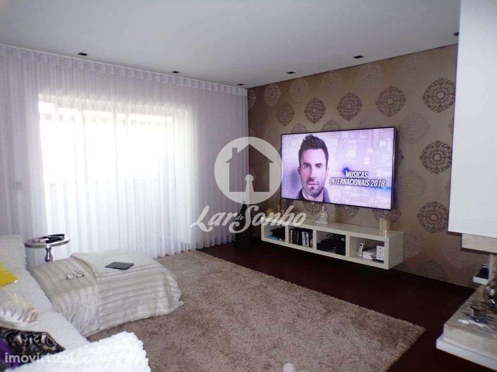 Apartamento para comprar, Aguçadoura e Navais, Povoa de Varzim, Porto - Foto 4