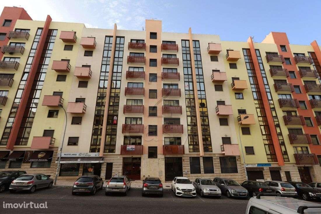 Apartamento para comprar, Odivelas - Foto 29