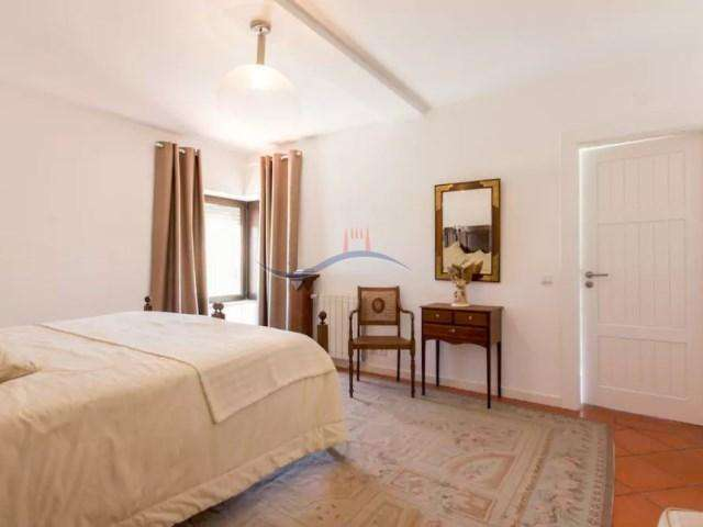 Apartamento para comprar, Alcobaça e Vestiaria, Leiria - Foto 29