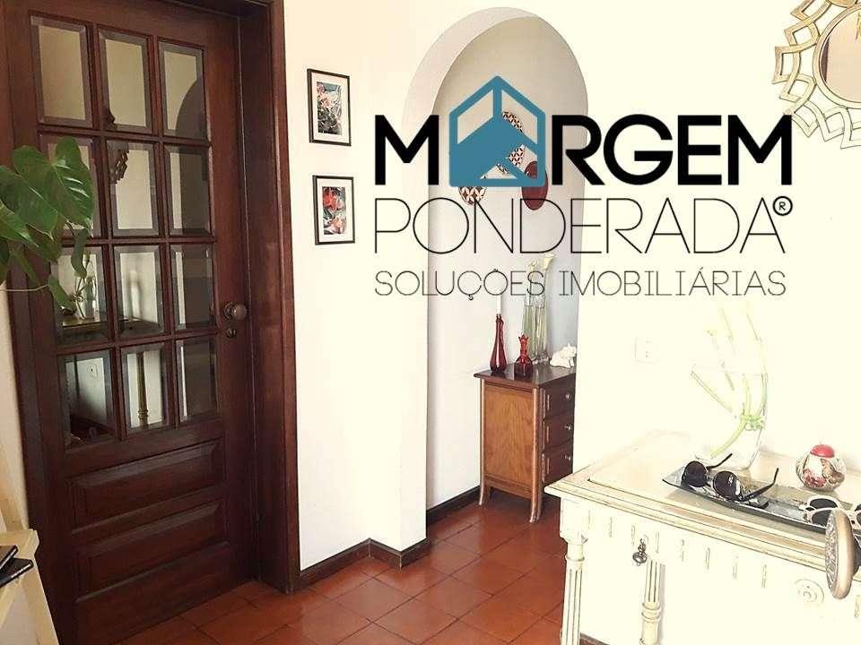 Moradia para comprar, Vila Nova de Famalicão e Calendário, Vila Nova de Famalicão, Braga - Foto 1