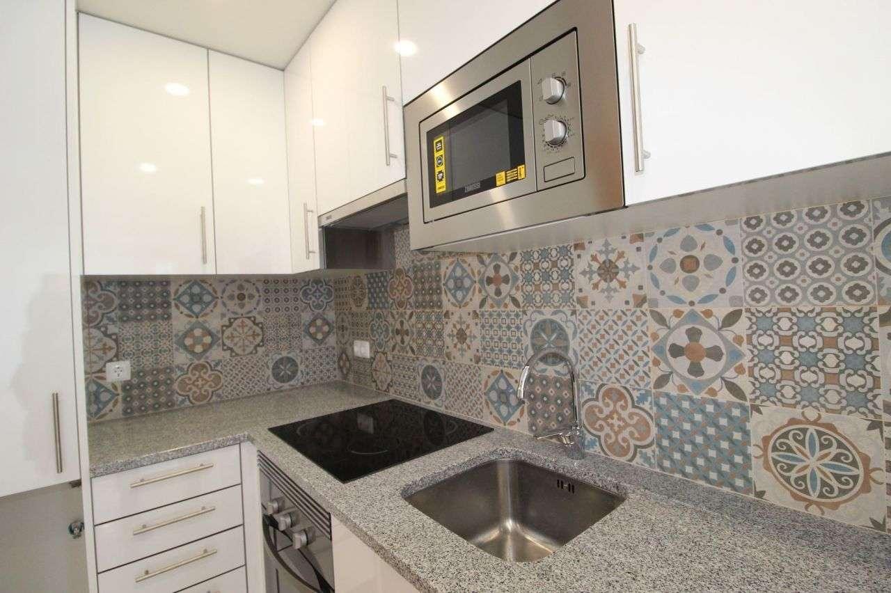 Apartamento para comprar, Portimão, Faro - Foto 33
