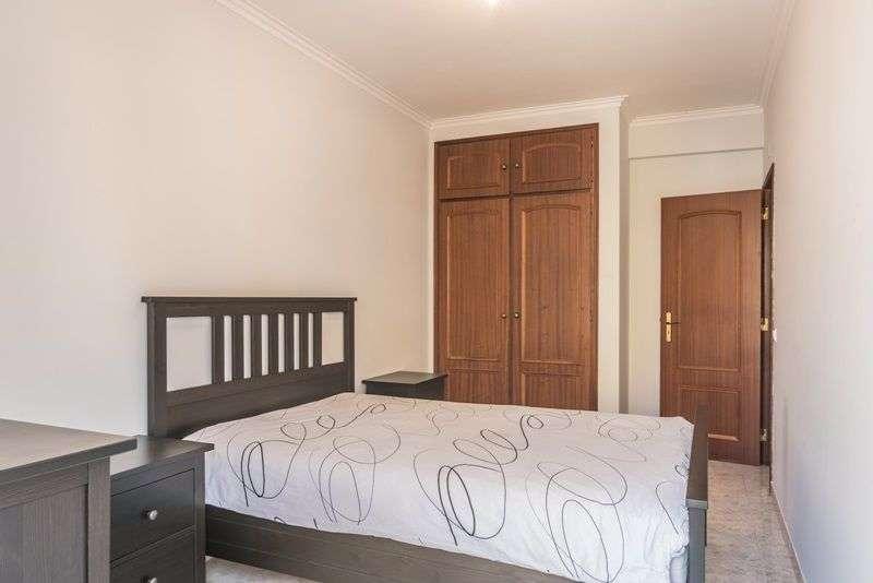 Apartamento para comprar, Moita - Foto 10