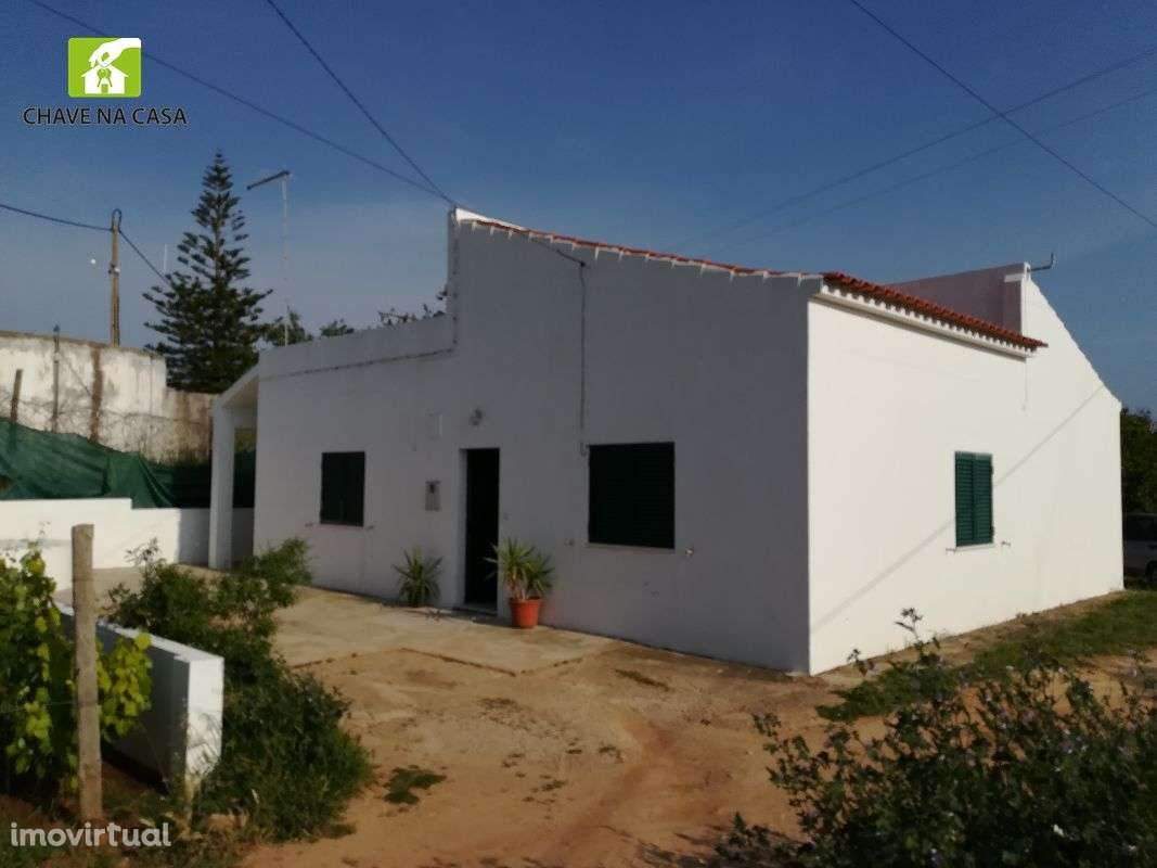 Moradia para comprar, Conceição e Estoi, Faro - Foto 9