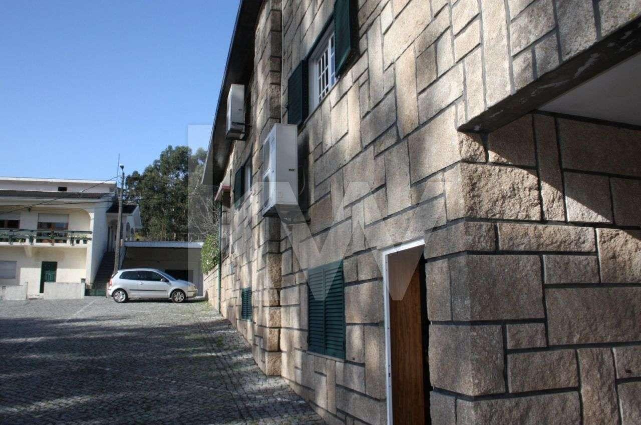 Prédio para comprar, Lordelo, Braga - Foto 13