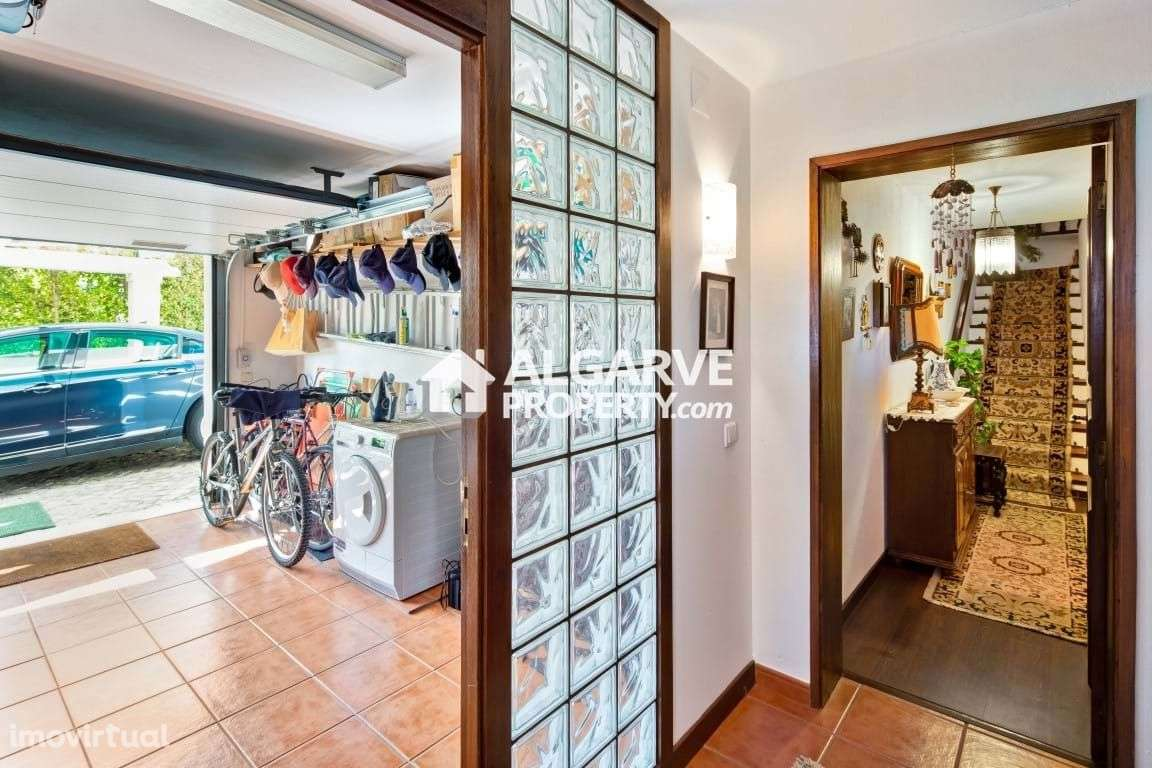 Moradia para comprar, Quarteira, Faro - Foto 15