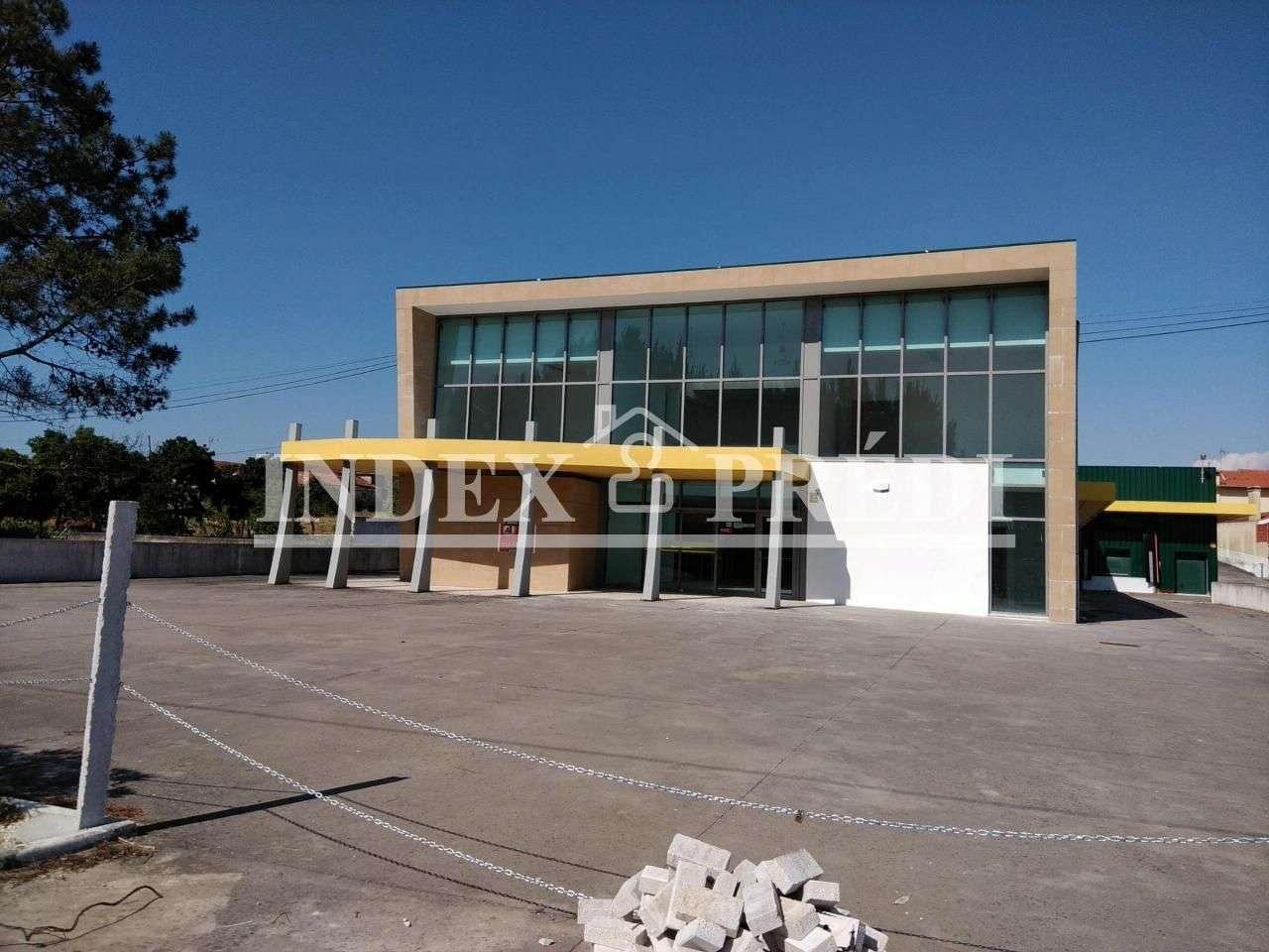 Armazém para comprar, Febres, Coimbra - Foto 15