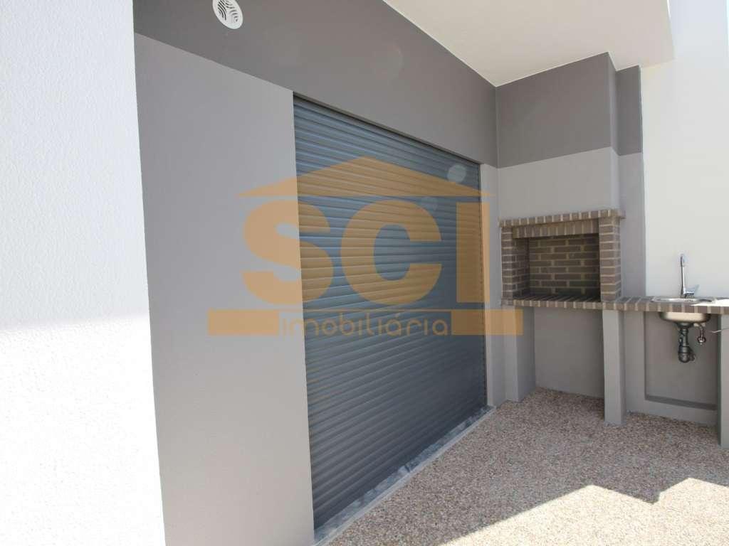 Moradia para comprar, Fernão Ferro, Seixal, Setúbal - Foto 6