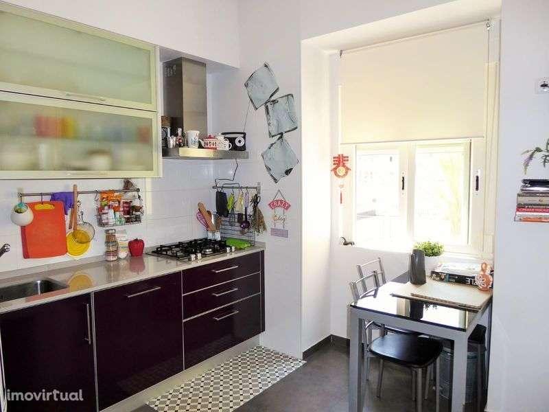 Apartamento para comprar, Areeiro, Lisboa - Foto 7